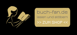 Buch Fan, Bücherregal Bopfingen
